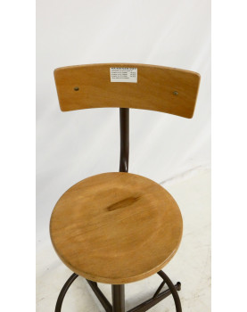 ENFILADE 3 T 3 P STYLE SCANDINAVE